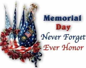 1327224579_happy-memorial-day-pictures_17