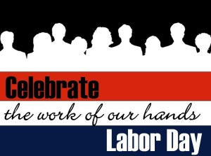 2014-Labor-day-quotes-wallpapers