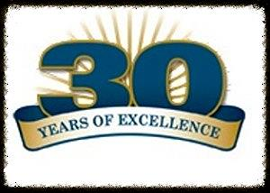30th_Anniversary_Logo_Excellence_300x214cef4b2