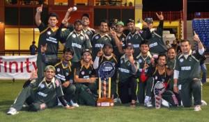 6150-cricket-team