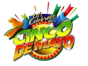6_cinco-de-mayo-logo-universal-1