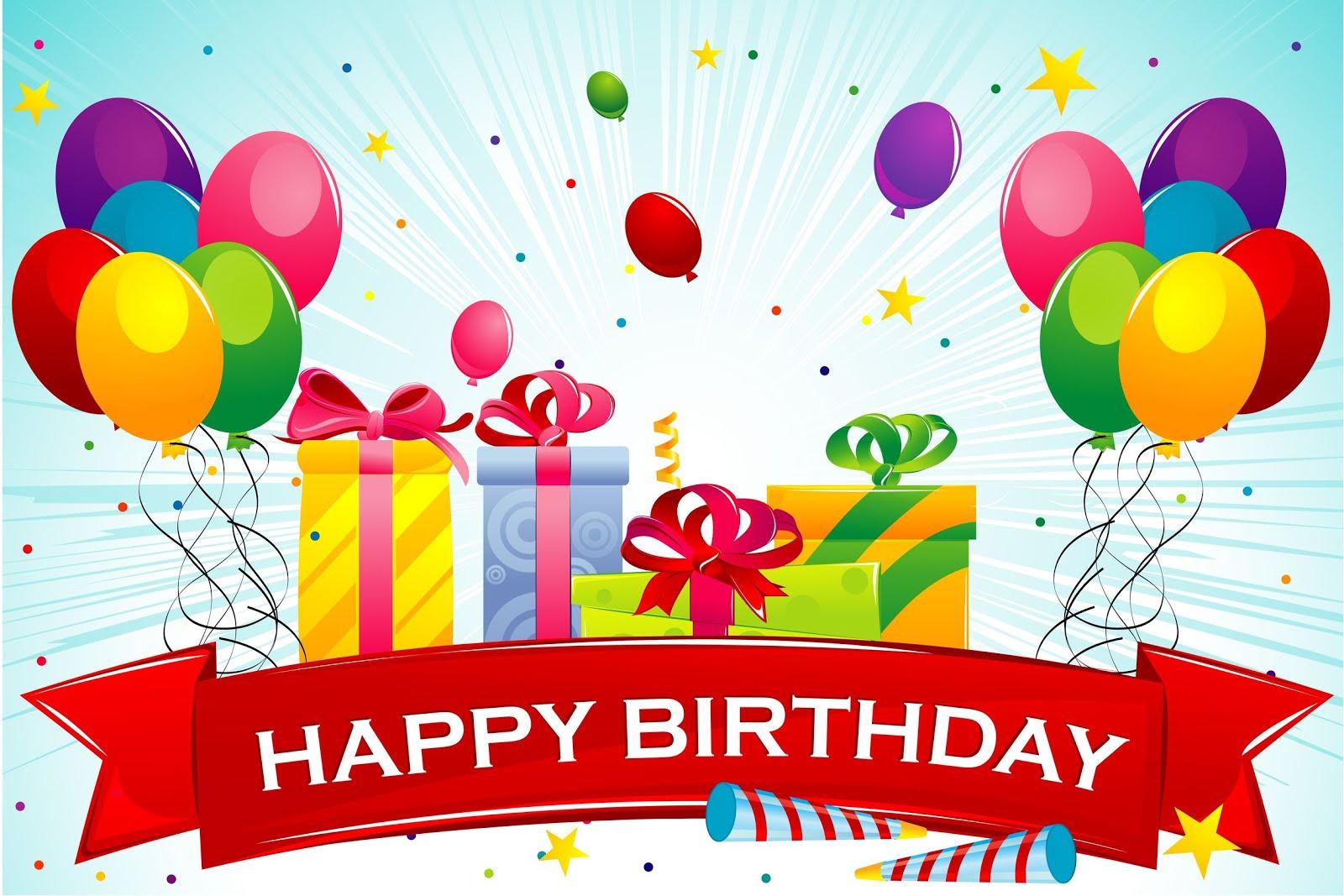 Birthdays Ndash Chi Phi Dzaa