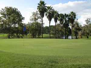 Claw-USF-Golf-Course-Tampa-Florida-Specials-Reviews