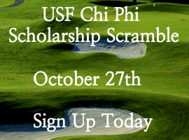 Golf_Scramble_Website_Ad_270x200