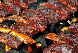 barbecue_beef_ribs_on_grill_500_340_s