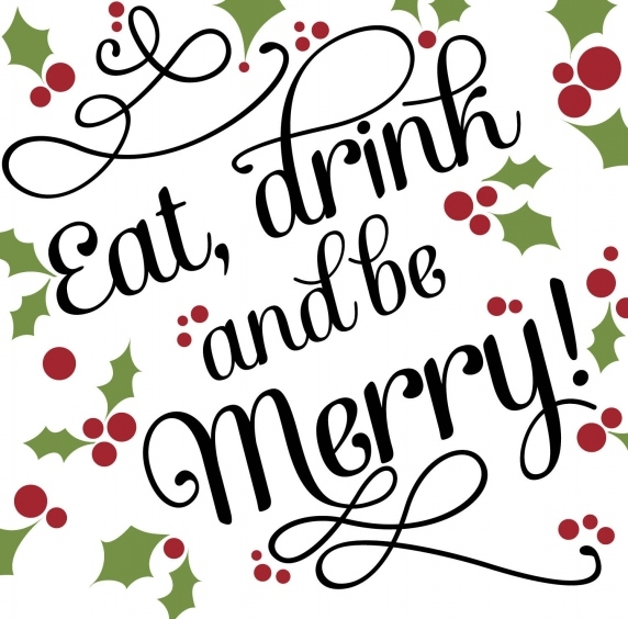 kd5110inrd-eat-drink-and-be-merry-in