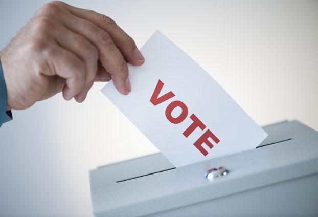 vote12