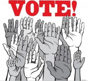 vote_poster-300x275